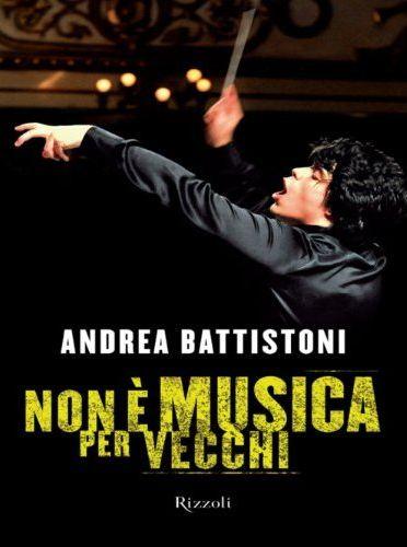 1414250833non-e-musica-per-vecchi.jpg