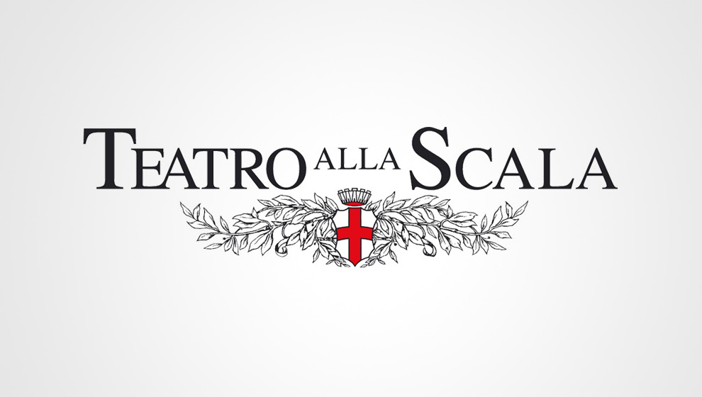 cena_di_gala_teatro_alla_scala.jpg