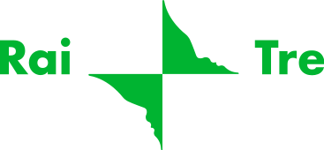 logo_rai3.png