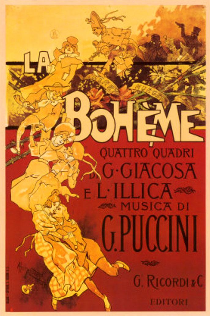 1488352127boheme-puccini.jpg
