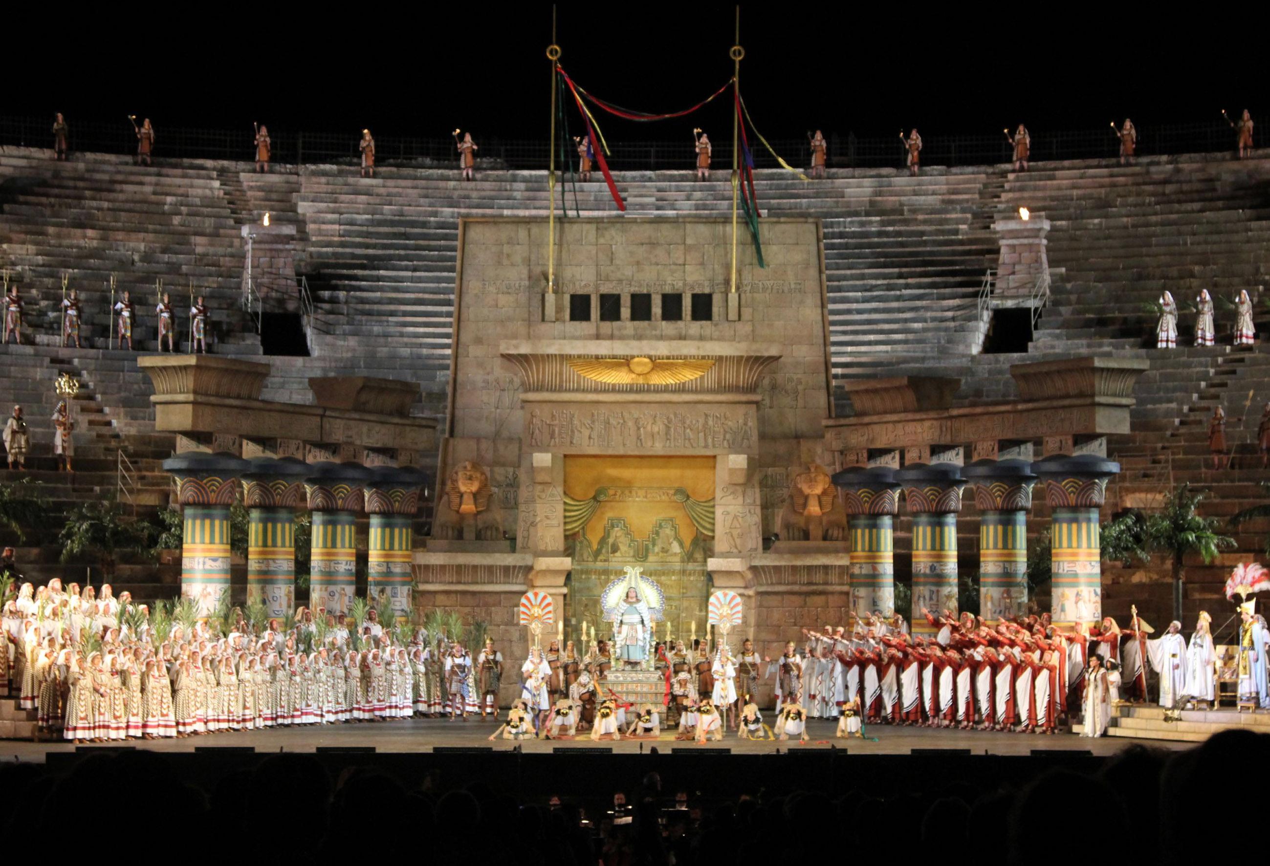 14969099932012-Aida-atto-II-23-06-dl-foto-Ennevi-419.jpg