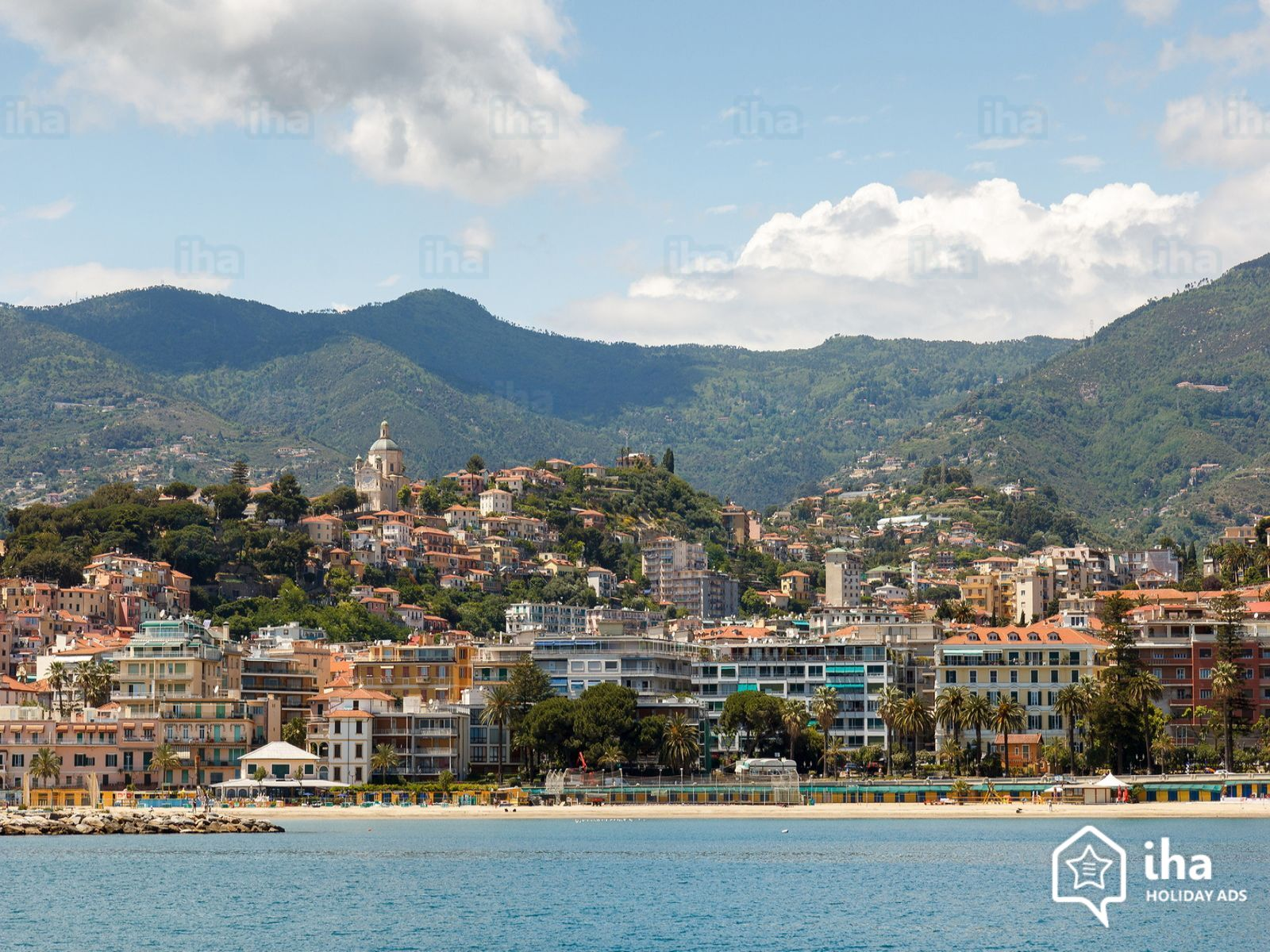 1498391732Imperia-province-Sanremo-in-liguria.jpeg