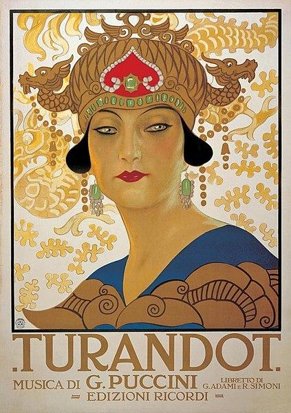 1524103011423px-Poster_Turandot.jpg