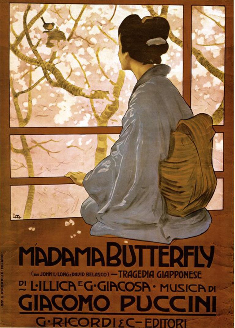 1551112027Leopoldo_Metlicovitz,_1904_-_Madama_Butterfly.jpg