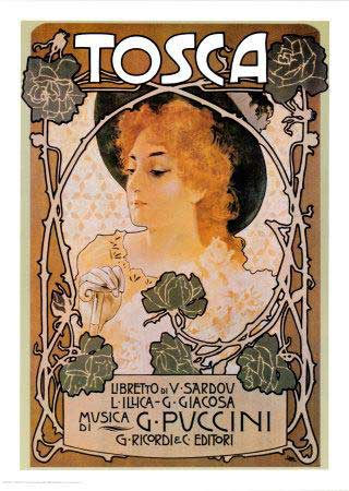 1560339026cover-tosca.jpg
