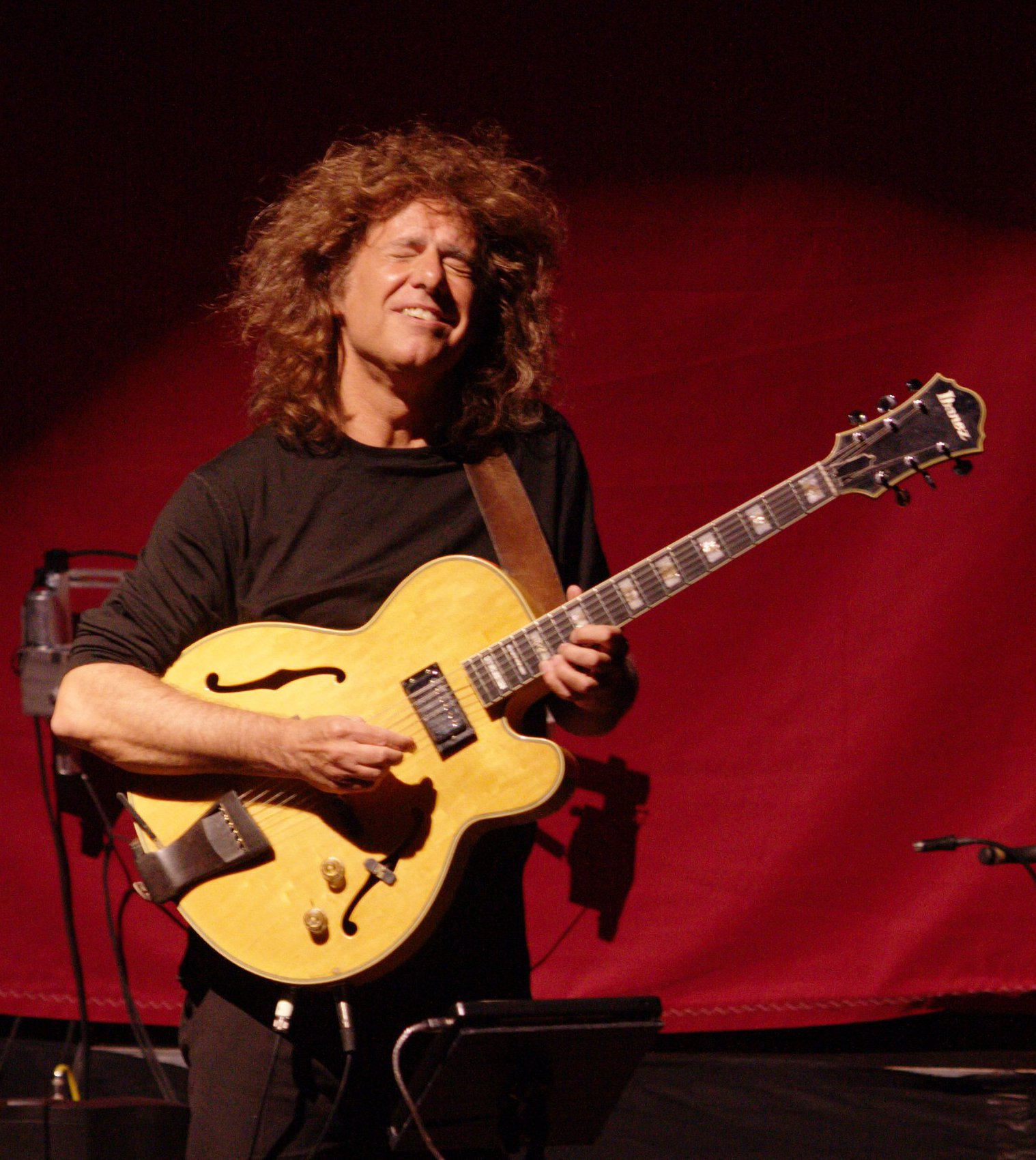 1568941311Pat_metheny_orch2.jpg