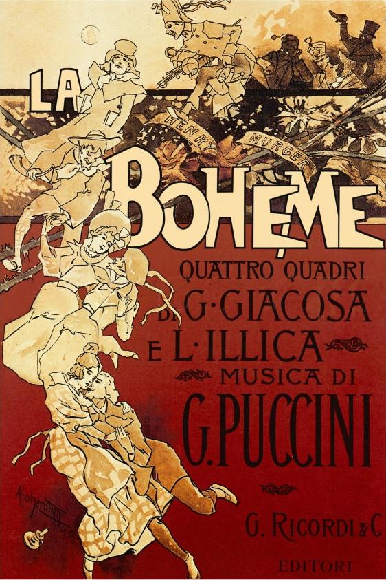 1568941943La_Boheme_poster_by_Hohenstein.png