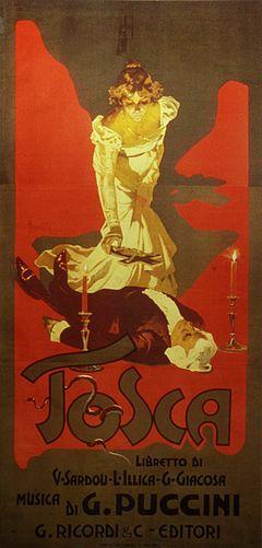 1579032623240px-Tosca_(1899).jpg