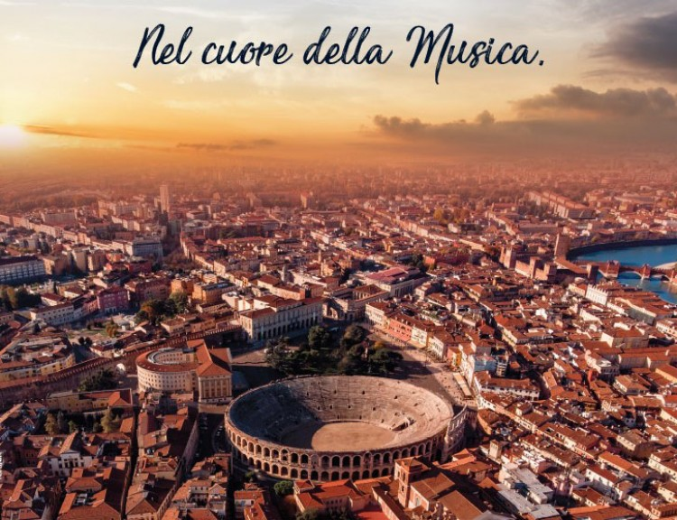 1591972829teatro.it-nel-cuore-della-musica-arena-verona01.jpg